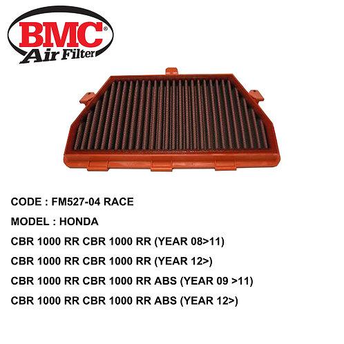 HONDA FM527/04 RACE BMC