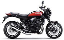 Z900 RS.PNG