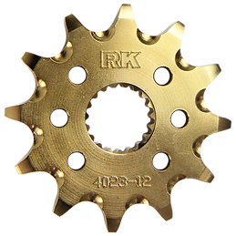 rk-front-sprocket.png