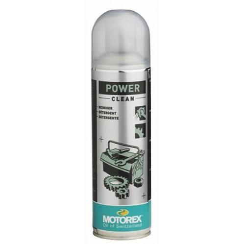 Power Clean น้ำยาทำความสะอาดอเนกประสงค์