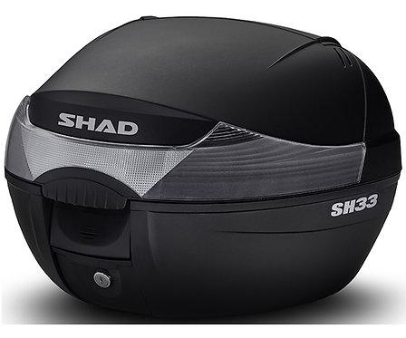 SHAD SH33 33L