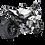 Thumbnail: Akrapovic Full Evolution WSBK Carbon S1000R'14-16