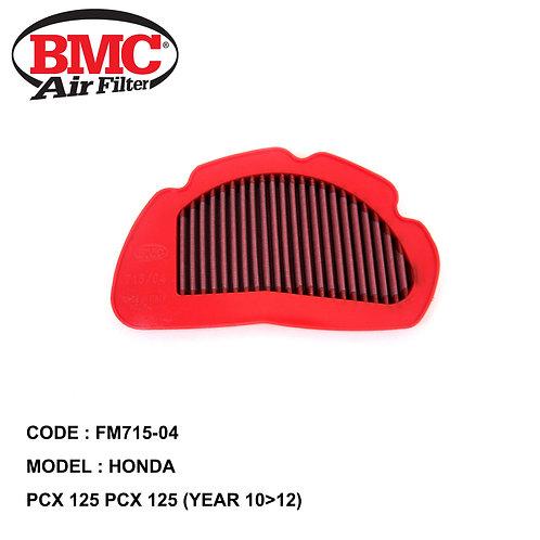 HONDA FM715/04 BMC