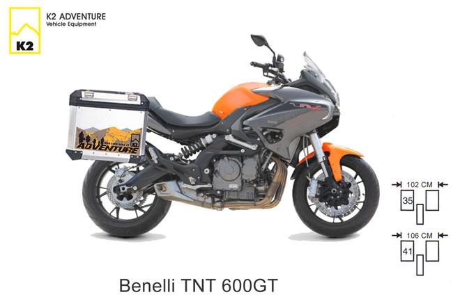 BENELLI-TNT600GT02