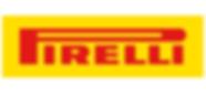 pirelli-vector-logo.png