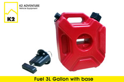 Fuel-Tank-5L06