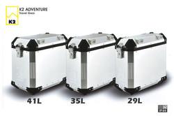K2-Alu-Box-Cosmopro
