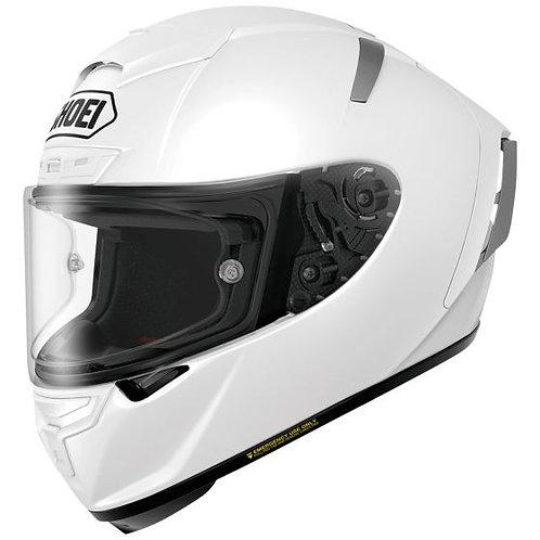SHOEI X-Sprite III WHITE