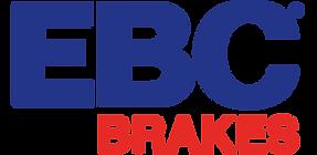 ebcbrakeslogo.png