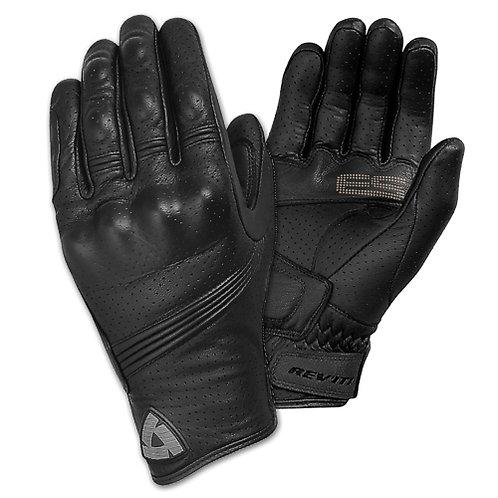 Rev'it Fly Glove Black-
