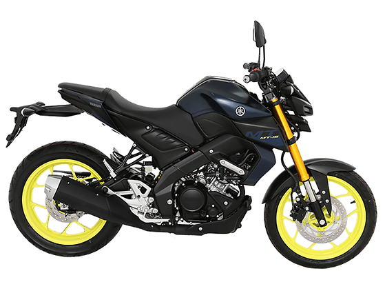 Yamaha-MT-15-Blue-Black.png