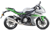 Benelli-302R-Silver-Green.png