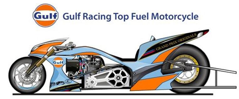 gulf-racing-top-fuel-drag-bike-previewed