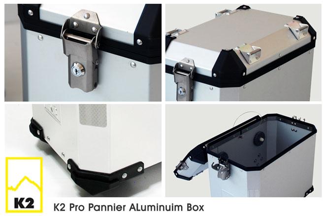 K2-Pro-Alu-Box-Detail