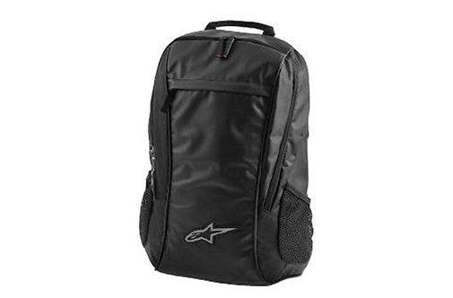 ALPINESTARS Lite Backpack Black
