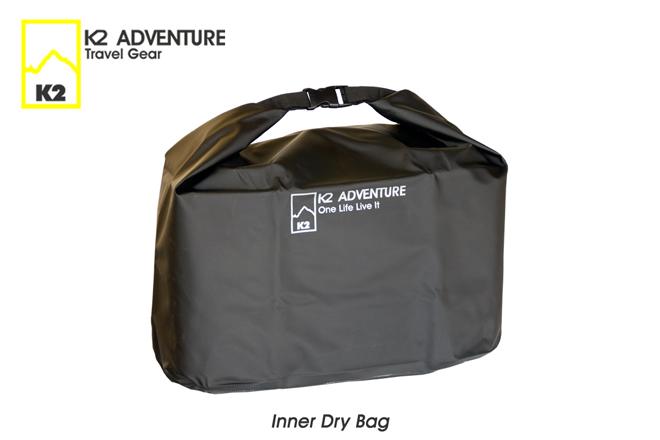 Inner-Dry-Bag02