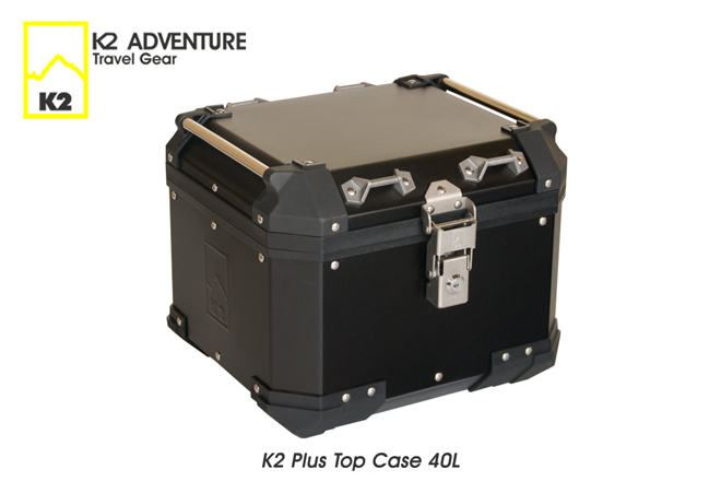 K2-Plus-40L03