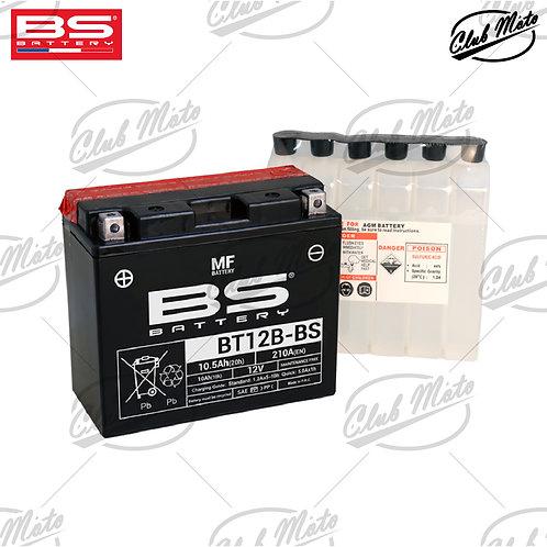 BT12B-BS [300628]