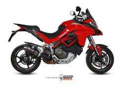 Ducati_Multistrada_15-_73D034L3C_$01