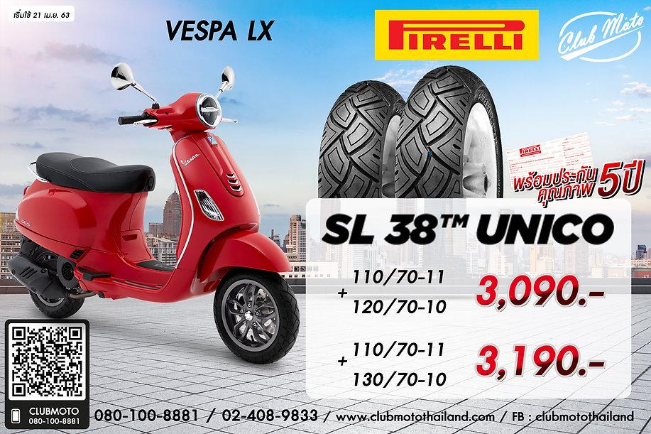 VESPA LX SL38-2 20-4-20.jpg