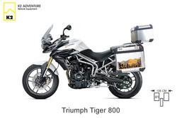 Pannier-Tiger-800K2