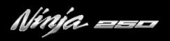 ninja250-logo.png