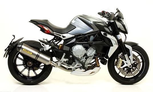 racetech1_2-m_m_y-MV-Agusta-Brutale-800-