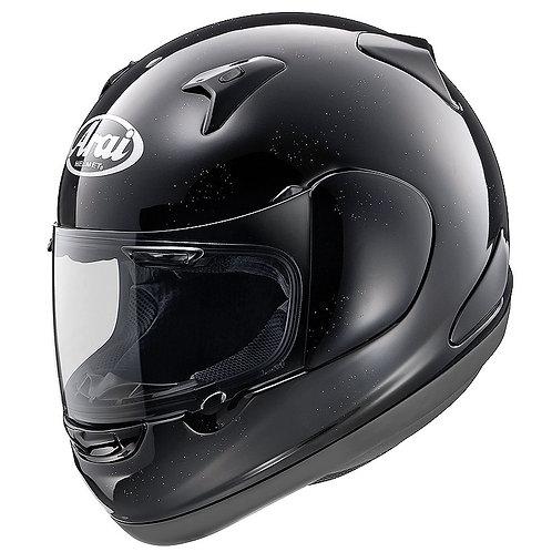 Arai Astro-IQ Glass Black