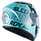 Thumbnail: Bilmola Veloce EAT SLEEP RIDE MINT GREEN