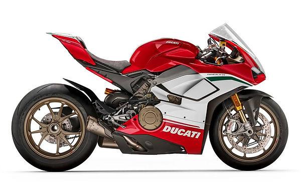 Ducati Panigale V4 2018.jpg