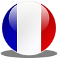 france-icon.png