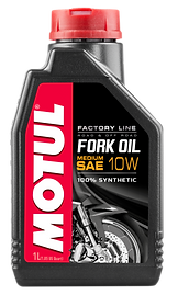 Motul_105925_Fork_Oil_FL_Medium_1l.png