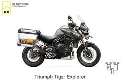 Triumph-Tiger1200-01