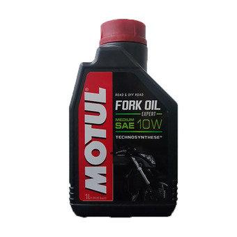 FORK OIL EXP M 10W