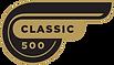 classic500-logo.png