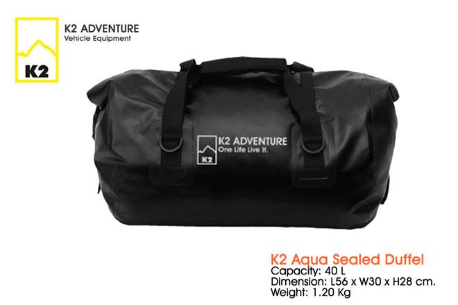K2-Aqua-Sealed-Duffel02