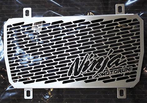 การ์ดหม้อน้ำ Motorun Ninja250-300
