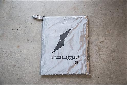 ผ้าคลุมรถ TOUGH Racing