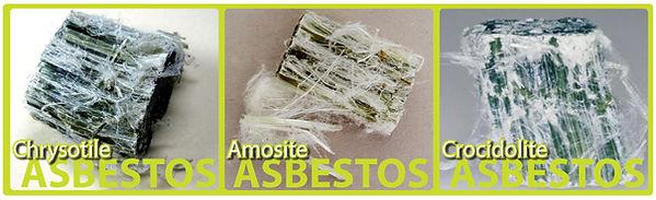 soorten-asbest.jpg