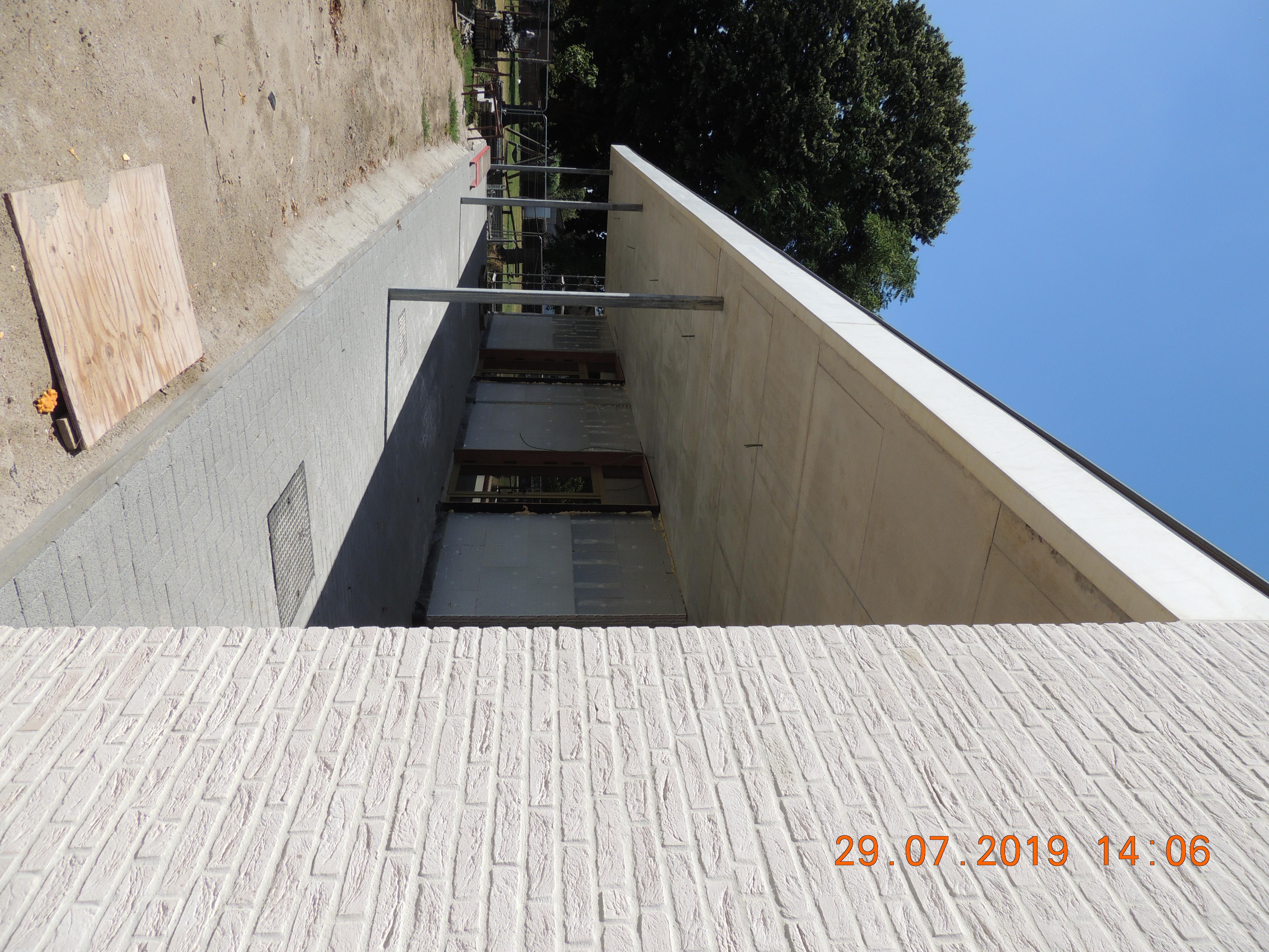 DSCN5494