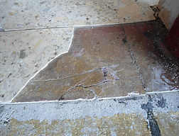 asbest tegels verwijderen los.jpg