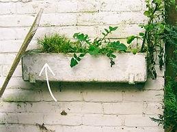 plantenbak-asbest.jpg