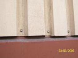 asbestos-roof-galbestos-metal-sheeting.j