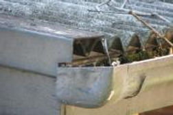 asbestos-guttering-socketedend.jpg