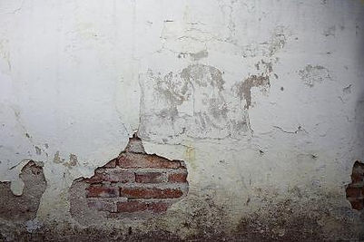 asbest_pleisterwerk.jpg