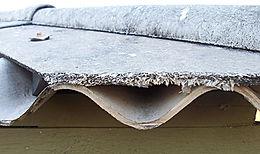 185526-asbest.jpg