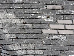 Asbest_leien_-_Asbestos_Roof_Shingles.jp
