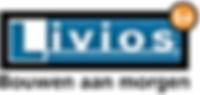 Livios | Bouwen aan morgen | VG Expert