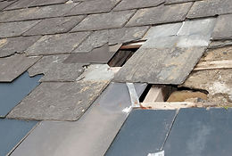 asbest-leien.jpg