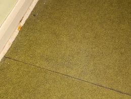 Asbest tapijt.jpg